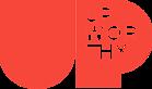 Upworthy's Company logo