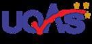 Uqas's Company logo