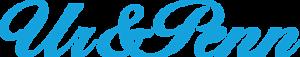 Ur & Penn's Company logo