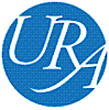 Uranj's Company logo