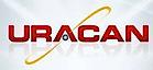 Uracan Resources's Company logo