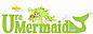 Uramermaid Logo