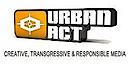Urban Act's Company logo