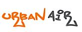 Urban Air Adventure Park's Company logo