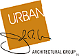 Urban Architectual Group's Company logo