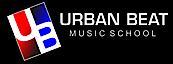Urban Beat Music School's Company logo