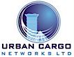 Urban Cargo Networks's Company logo