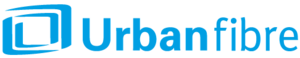 Urban Communications, Inc.'s Company logo