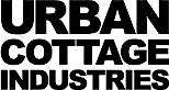Urban Cottage Industries's Company logo