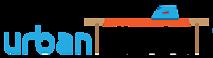 Urban Dhobi's Company logo