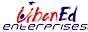Apex IT Services, Inc.'s Competitor - Urban Ed Enterprises logo