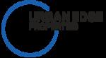 Urban Edge Properties Lp's Company logo