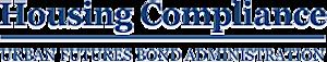 Urban Futures Bond Administration's Company logo