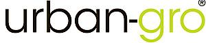 Urban-gro's Company logo