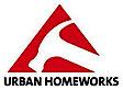 Urban Homeworks's Company logo