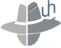 Go Technos's Competitor - Urban Hustlas logo