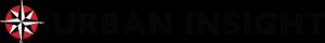 Urban Insight's Company logo
