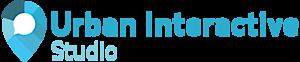Urban Interactive Studio's Company logo
