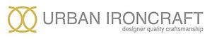 Urban Ironcraft's Company logo