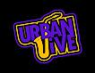 Urban Jive's Company logo
