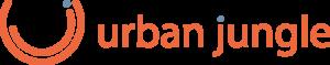 Urban Jungle Services Ltd's Company logo