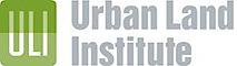 Urban Land Institute's Company logo
