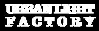 Urban Light Factory's Company logo