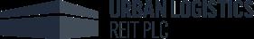 Urban Logistics's Company logo