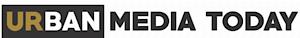 Urban Media Today's Company logo