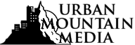 Urban Mountain Media's Company logo