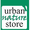Urban Nature Store's Company logo