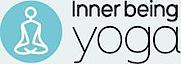 Innerbeingyoga's Company logo