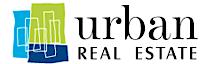 Urban Real Estate's Company logo