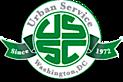 Urbanssc's Company logo