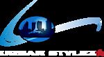 Urban Stylez's Company logo