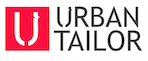 Urban Tailor's Company logo