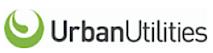 Urban Utilities's Company logo