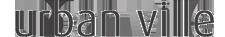 Urban-ville's Company logo