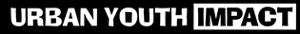 Urban Youth Impact's Company logo