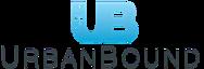 UrbanBound's Company logo