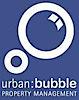 urbanbubble's Company logo