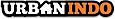 UrbanIndo Logo