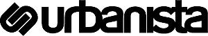 Urbanista's Company logo
