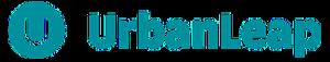 UrbanLeap's Company logo