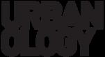 Urbanologymag's Company logo