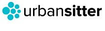 UrbanSitter's Company logo