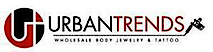 UrbanTrends's Company logo