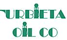Urbieta Oil's Company logo