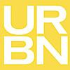 URBN's Company logo