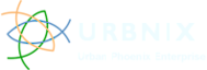 Urbnix's Company logo